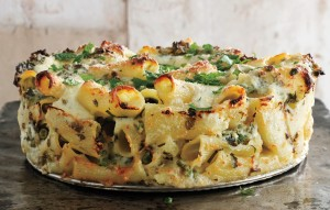 paccheri-and-cheese-with-peas-and-mint-940x600