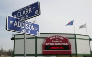 ct-little-cubs-field-talk-20140419-001