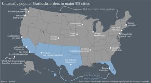 starbucks_beverage_preferences_mapbuilder_004