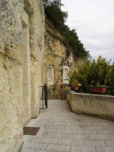 Les-Hautes-Roches-Hotel-5.jpg__600x0_q85_upscale