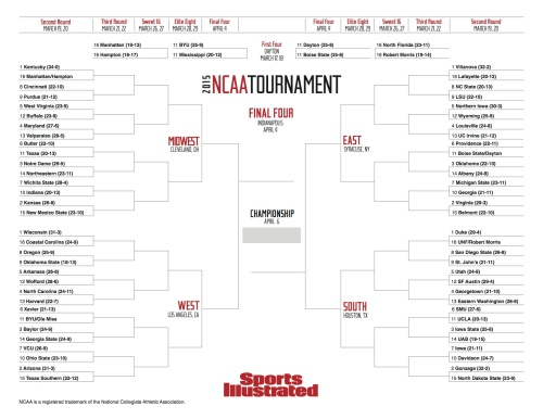 2015-ncaa-tournament-bracket-print-printable-march-madness