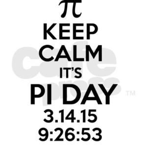 keep_calm_its_pi_day_2015_collectors_item_travel