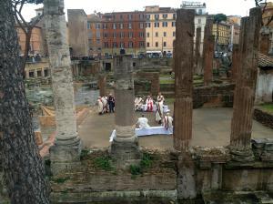 ROME 3.15.15