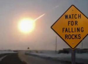 watchforfallingrocks-crop-promovar-medium2